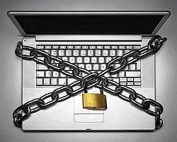 Başbakanlık Genel Sağlığın Korunması Gerekçesiyle İnternete Yasak Getirebilecek