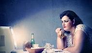 Sadece Tercihlerinizi Değiştirerek Kalori Kaybetmenizi Sağlayacak 23 İpucu