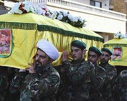 İsrail'in Golan Saldırısının Hedefleri ve Yansımaları | Hamza Ebu Şanab | Al Jazeera Turk