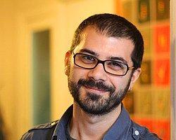 Bir Ermeni Olarak Ne İstiyorum? | Rober Koptaş | Yeni Fikir Sokağı