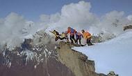 Adrenalin Patlamasına Sebep Olacak 10 Atraksiyon