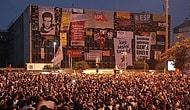 Seçimler İçin Türkiye Solunda İttifak Arayışları