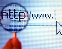 Kayıtlı Domain Sayısı 280 Milyonu Aştı