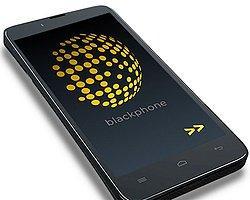 Ultra Güvenli Telefon BlackPhone'da Güvenlik Açığı Keşfedildi