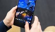 Dell Venue 8 Tablet karşınızda…