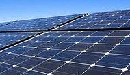 BMW'de Güneş Enerjisi Devrimi
