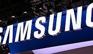 Samsung'un kazancı açıklandı!