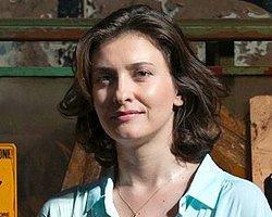 Anitsayac.com: Şiddetten Hayatını Kaybeden Kadınlar İçin Dijital Anıt