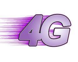 4G İçin Türkiye'de 1.5 Milyon Km Fiber Altyapı Gerekiyor
