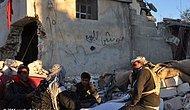 Kobani halkı memlekedine gitmeye hazırlanıyor