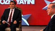 Sahte KJ'lerle TRT'ye saldırı