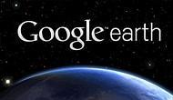 Google Earth Pro Ücretsiz Oldu