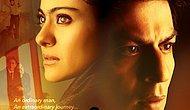 My Name is Khan Filmini İzlemek için 10 Sebep
