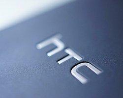 HTC iPhone Çok Sıkıcı Diyor