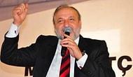 'Cumhurbaşkanlığı Sarayı Huzurevi Olsun'