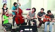 12 Ünlü Müzisyenin İlk ve Son Klipleri