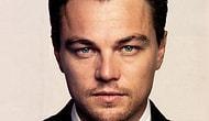 Daha Önce Oscar Kazanamadığına İnanamayacağınız 19 Müthiş Yetenekli Aktör