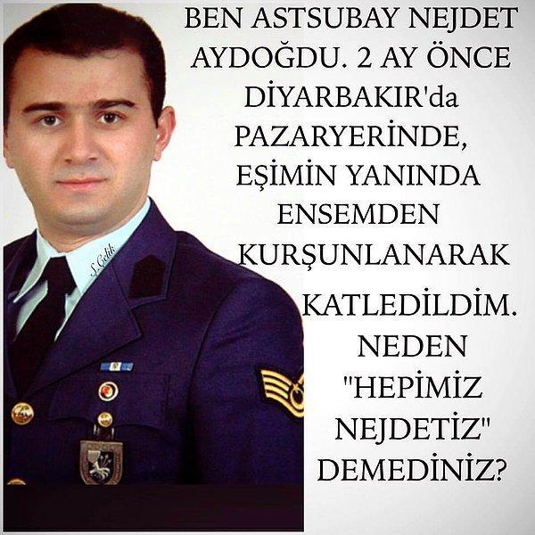 Ali Ergün