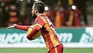 Felipe Melo: 'Emre Çolak Galatasaray'ın Geleceğidir'
