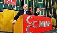 'Erdoğan'ın Kırşehir'de AKP'ye Oy İstemesi Hukuki Bir Travmadır'