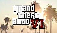 Rockstar Games 'den GTA IV Duyurusu