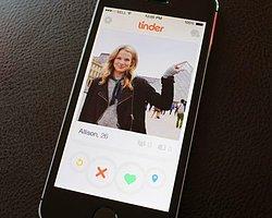 Tinder'ın Premium Versiyonu Tinder Plus, Yeni Özelliklerle Mart'ta Geliyor