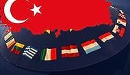 400 Yıllık Türk Modernleşmesine Dair Bilinmesi Gereken 13 Madde