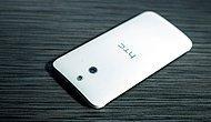 HTC'den Yeni Bir Amiral Gemi: HTC A55 Desire