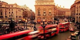 Filmlere Doğru Altyazıları Bul, İngiltere'de Okuma Fırsatını Yakala!