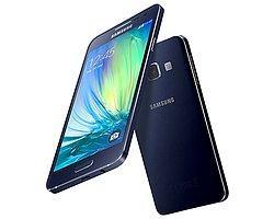 Samsung'un En İnce Galaxy Modelleri Türkiye'de