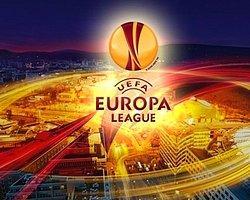 İşte Beşiktaş ve Trabzon'un UEFA Kadrosu!