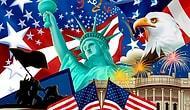 Work and Travel İle Amerika'ya Giden Türklerin Yaşadığı 16 An