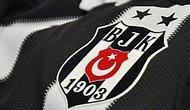 Beşiktaş'ta İcra Şoku!