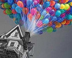 Konut Fiyat Artışları'nda Balon Oluşturma