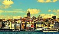 İstanbul Kokan 25 Şarkı