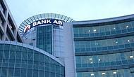 Bank Asya Yönetimine El Konulması Meclis Gündeminde
