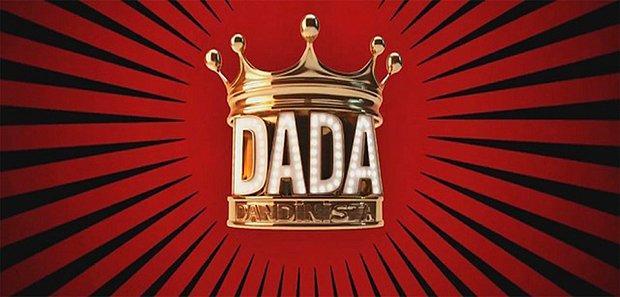 Dada Dandinista