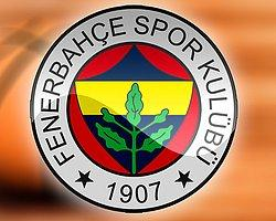 Fenerbahçe Ülker'e Para Cezası