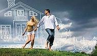 Ev Sahiplerine Kira Gelir Vergisi Tüyoları