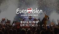 Türkiye 3 Yıl Sonra Eurovision'a Dönüyor