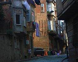 """İstanbul'da """"Bu İsmi Nasıl Buldular"""" Dedirten 43 Sokak İsmi"""
