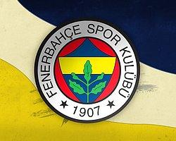 Fenerbahçe'den Trabzonspor Maçı Öncesi Açıklama