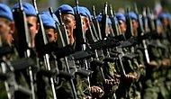 Kara Kuvvetleri Komutanlığı Uzman Erbaş Alımı Yapıyor
