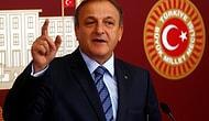 MHP'li Vural: 'Cumhurbaşkanı Para, Dolar Sihirbazı Olmuş'