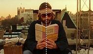 7 Maddede Wes Anderson Sineması