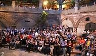 İstanbul'da Gitmeniz Gereken En İyi 10 Tiyatro Sahnesi