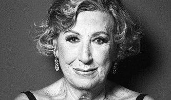 100. Yaş Gününde Müzeyyen Senar'ın Yorumuyla Tadına Doyum Olmayan 15 Türk Sanat Müziği Şarkısı
