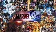 Marvel'in DC Comics'den Çaldığı 8 Karakter