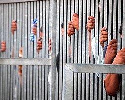 Mısır'da 3 Kişiye İdam Cezası