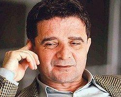 İlker Başbuğ AK Parti'den aday olur mu? | Mümteaz'er Türköne | Zaman